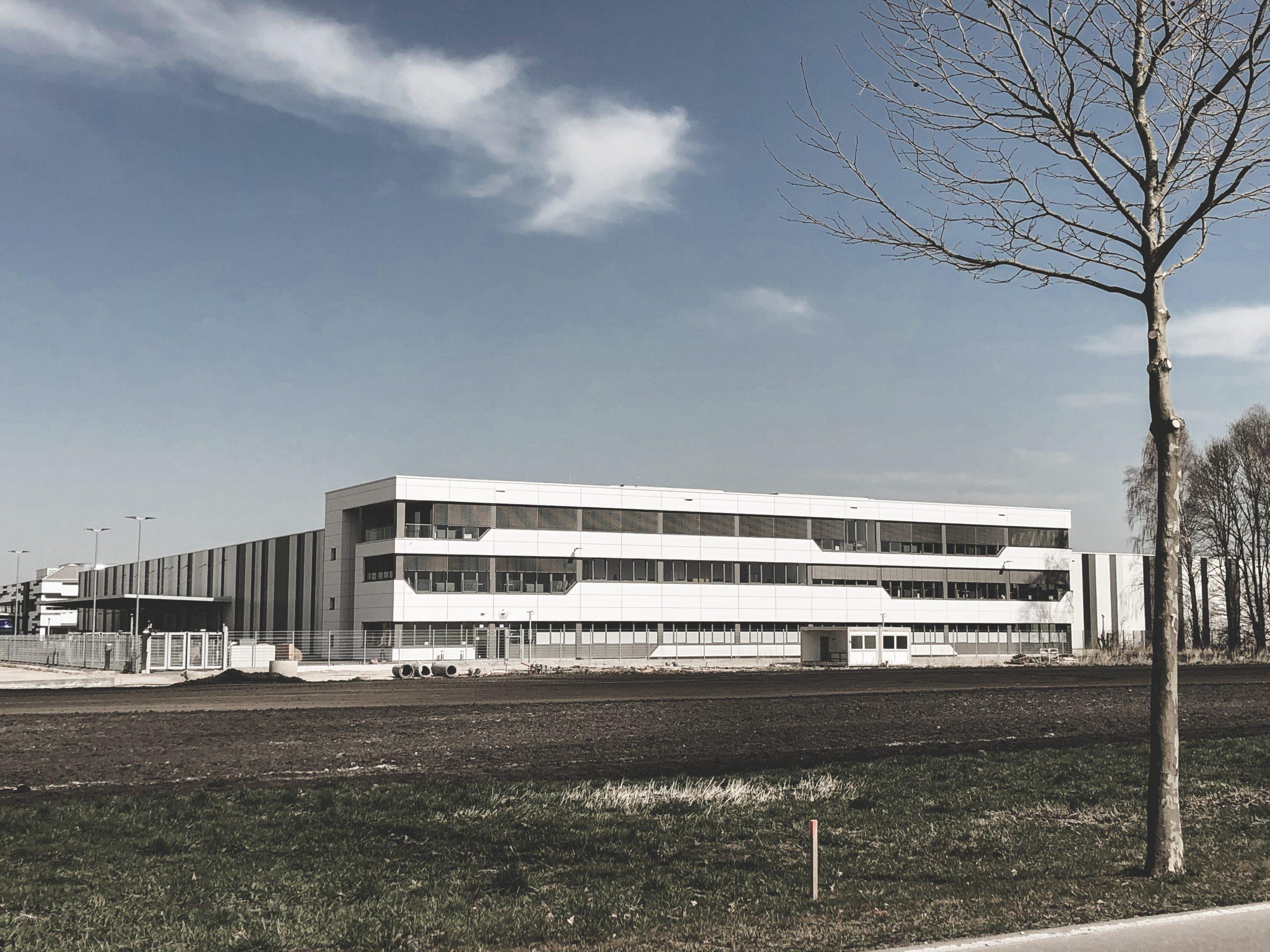 BMW-kompetenzzentrum-batterie31