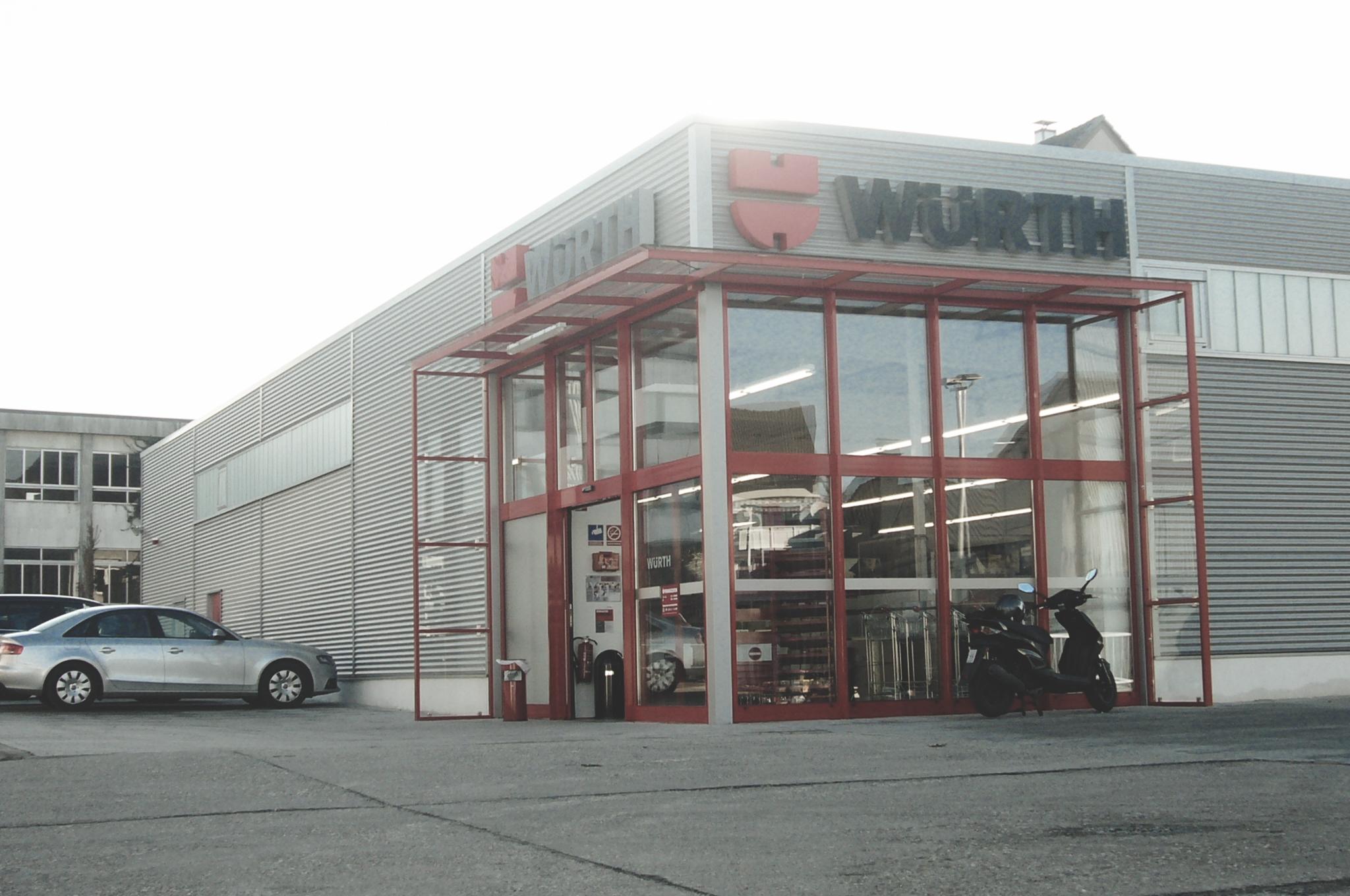 neubau-würth5